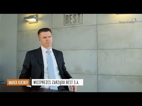 Kultura feedbacku isprawczości – case study firmy BEST S.A.