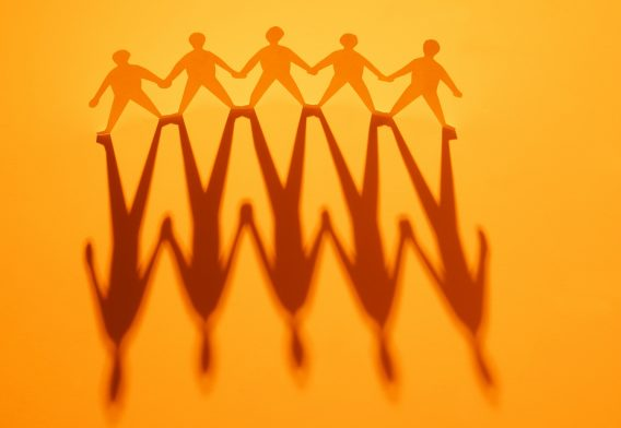 Wyzwania w nowej roli jako lidera