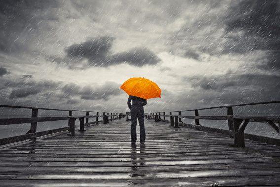 O zarządzaniu emocjami w czasach kryzysu. Biznes w okresie epidemii
