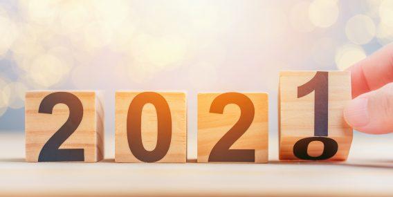Trendy w rozwoju pracowników na rok 2021