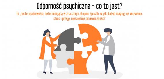 Co każdy lider powinien wiedzieć o odporności psychicznej?