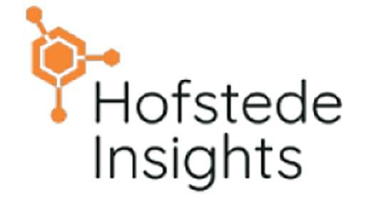 Hofstede Insights