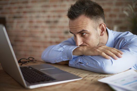 Co każdy lider może zrobić dla odporności psychicznej swoich pracowników?