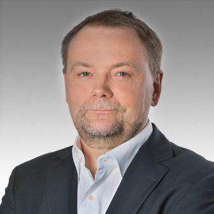 Henryk Puszcz