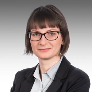 Zofia Szypowska