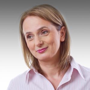 Alicja Firsowicz-Madej