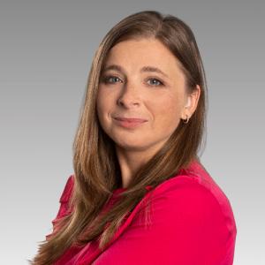 Beata Kisiel