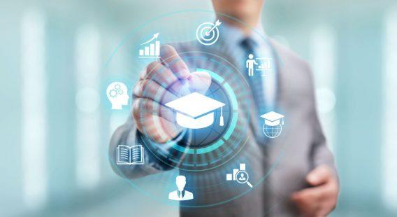 Dzień otwarty House of Skills ONLINE Metody coachingowe w pracy menedżerskiej – zapraszamy 10 września 2020 r.