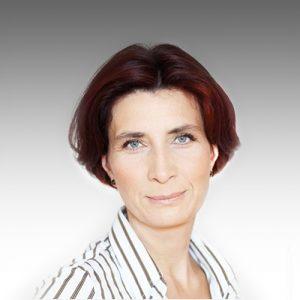 Ewa Kastory