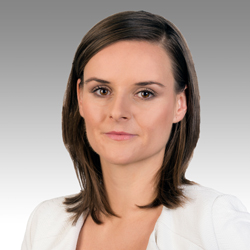 Ewa Kubica
