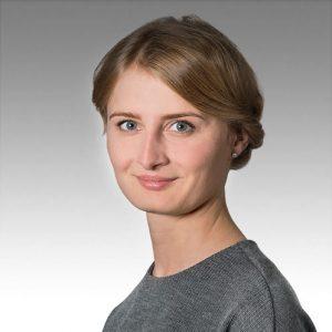 Katarzyna Dorna