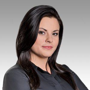 Klaudia Owczaruk