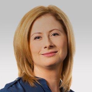 Magdalena Janaszek