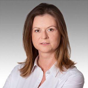 Małgorzata Łukaszuk