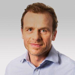 Marcin Konieczny