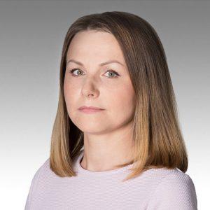 Marzena Filipek