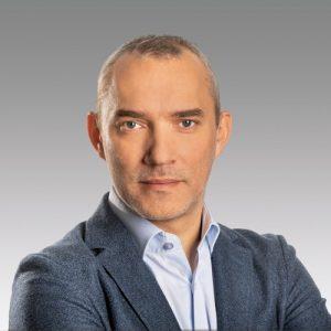 Michał Kaźmierczyk