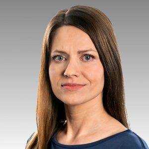 Monika Matwiejczuk