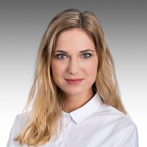 Paulina Kabala