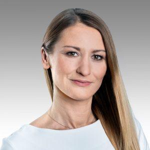 Paulina Karlińska