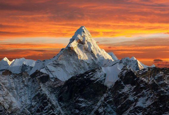 Zapraszamy na webinar #Podróż menedżera na szczyt!<br>Coaching jako wsparcie w trudnych czasach